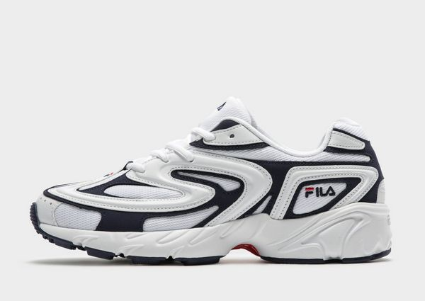 623873f3fb1 FILA Creator | JD Sports