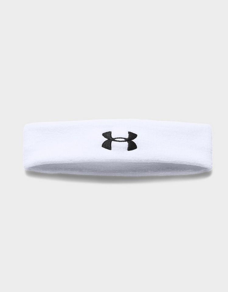 Under Armour UA Performance Headband