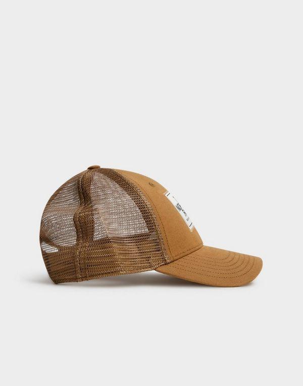 6af12c4843319 THE NORTH FACE Mudder Trucker Hat | JD Sports