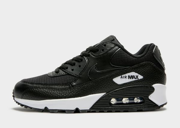 f50b29db6f NIKE Air Max 90 Women's | JD Sports