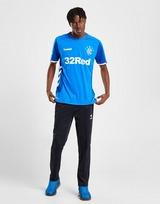 Hummel Rangers FC 2018/19 Home Shirt