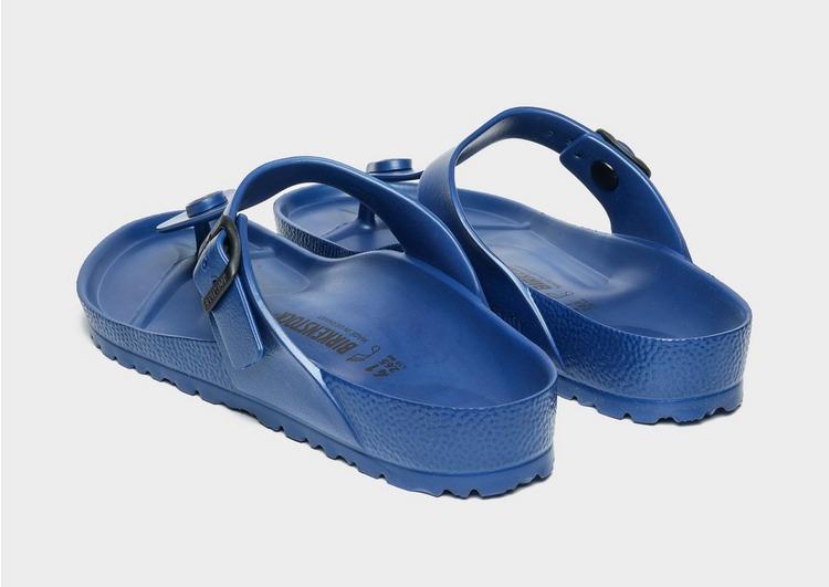 Birkenstock รองเท้าแตะผู้ชาย  Gizeh Eva