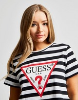 Guess T-shirt Icon Crop