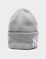 New Era New York Yankees Beanie