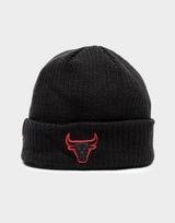 New Era Chicago Bulls Beanie