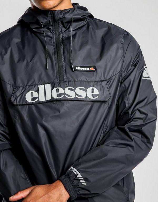 ac16d0b71 ELLESSE Berto Rain Jacket | JD Sports