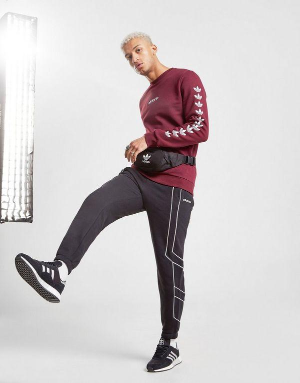 Adidas Original Jogging 1