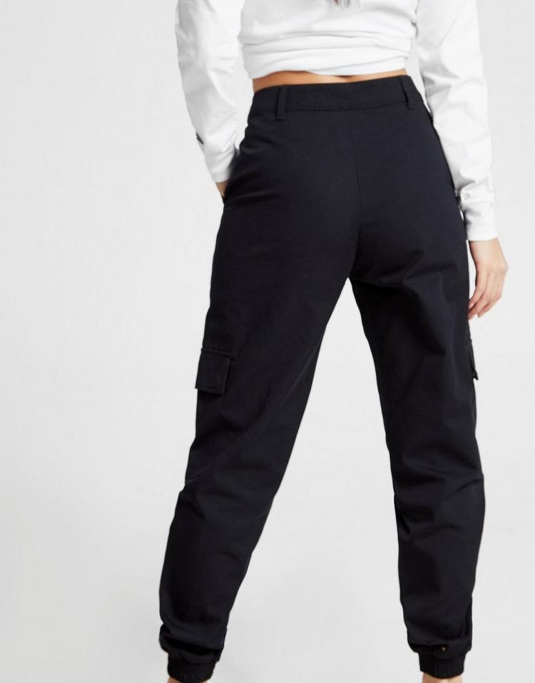 Ellesse Cargo Pants Damen
