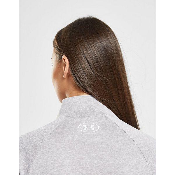 Under Armour Tech Twist 1/2 Zip Sweatshirt
