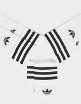 adidas Originals 3-pack strumpor