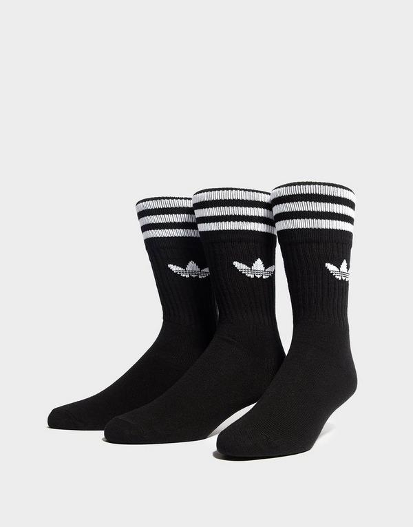adidas original socks