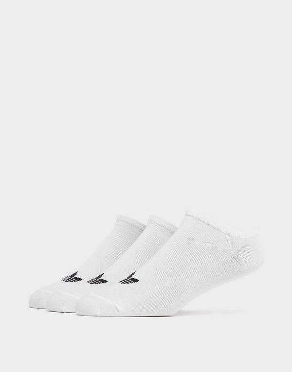 adidas Originals 3-pack träningsstrumpor