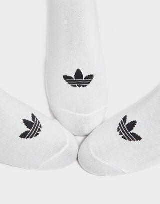 adidas Sneakersocken 3er Pack