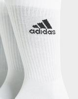 adidas 3 paar sportsokken