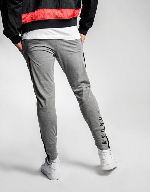 d6f1bf1c2e2 JORDAN Dri-FIT 23 Alpha Track Pants | JD Sports