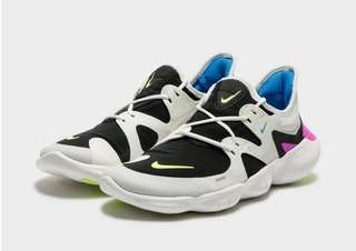 NIKE Free Run 5.0   JD Sports