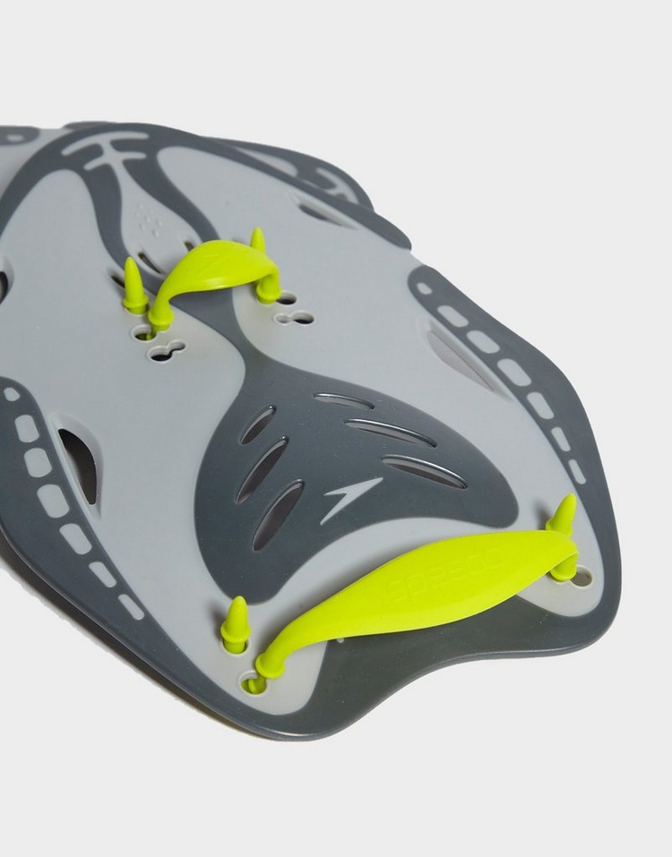 Speedo Power Paddle