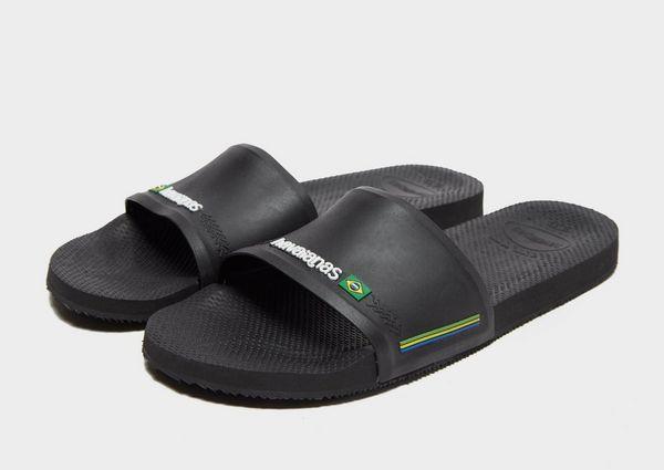 a2e70979861e Havaianas Slides