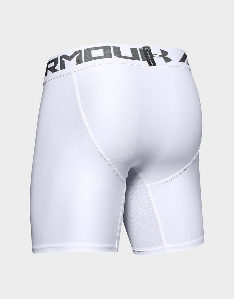 Under Armour HG Armour 2.0 Compression Shorts