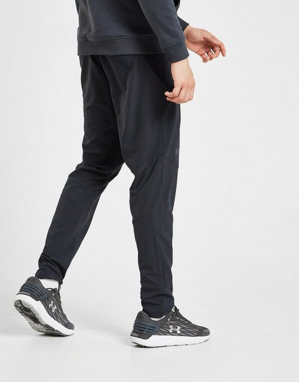 online retailer clearance sale fashion style Under Armour Vanish Woven Track Pants | JD Sports