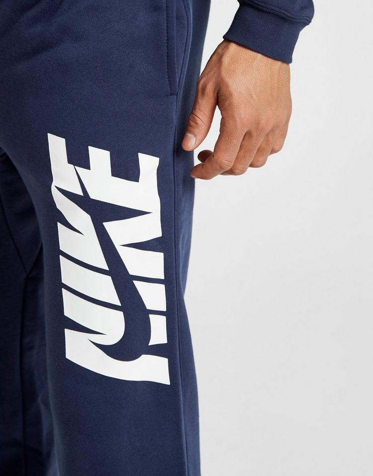Nike Club Joggingbukser Herre