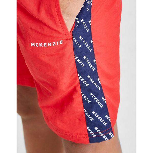 McKenzie Apollo Swim Shorts Junior