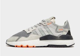 adidas Originals Nite Jogger Herren | JD Sports
