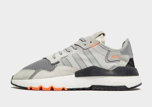 HerrenJd Jogger Originals Sports Nite Adidas wNn0m8