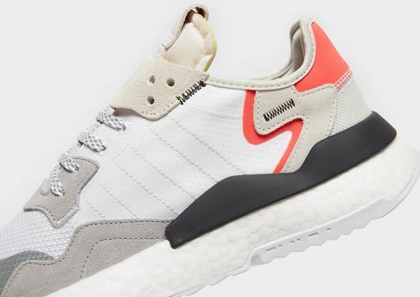 Originals London To Herren Gazelle Adidas Schuhe Manchester