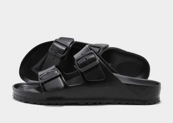 1a4b440aa adidas Originals Nite Jogger | JD Sports