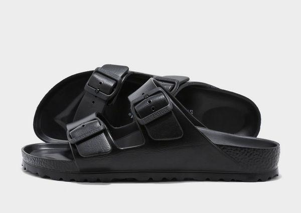 new arrival c5c57 660f3 adidas Originals Nite Jogger   JD Sports
