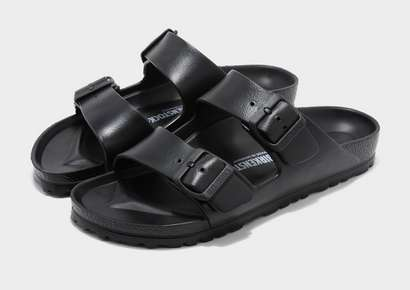 best service 5be52 d6871 130,00€ adidas Originals Nite Jogger Homme. 210,00€ Nike Air ...