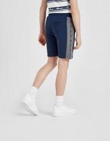 Ellesse Ceri French Terry Shorts Junior