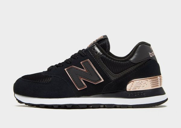 e18b508ccdd60 New Balance 574 Women's | JD Sports