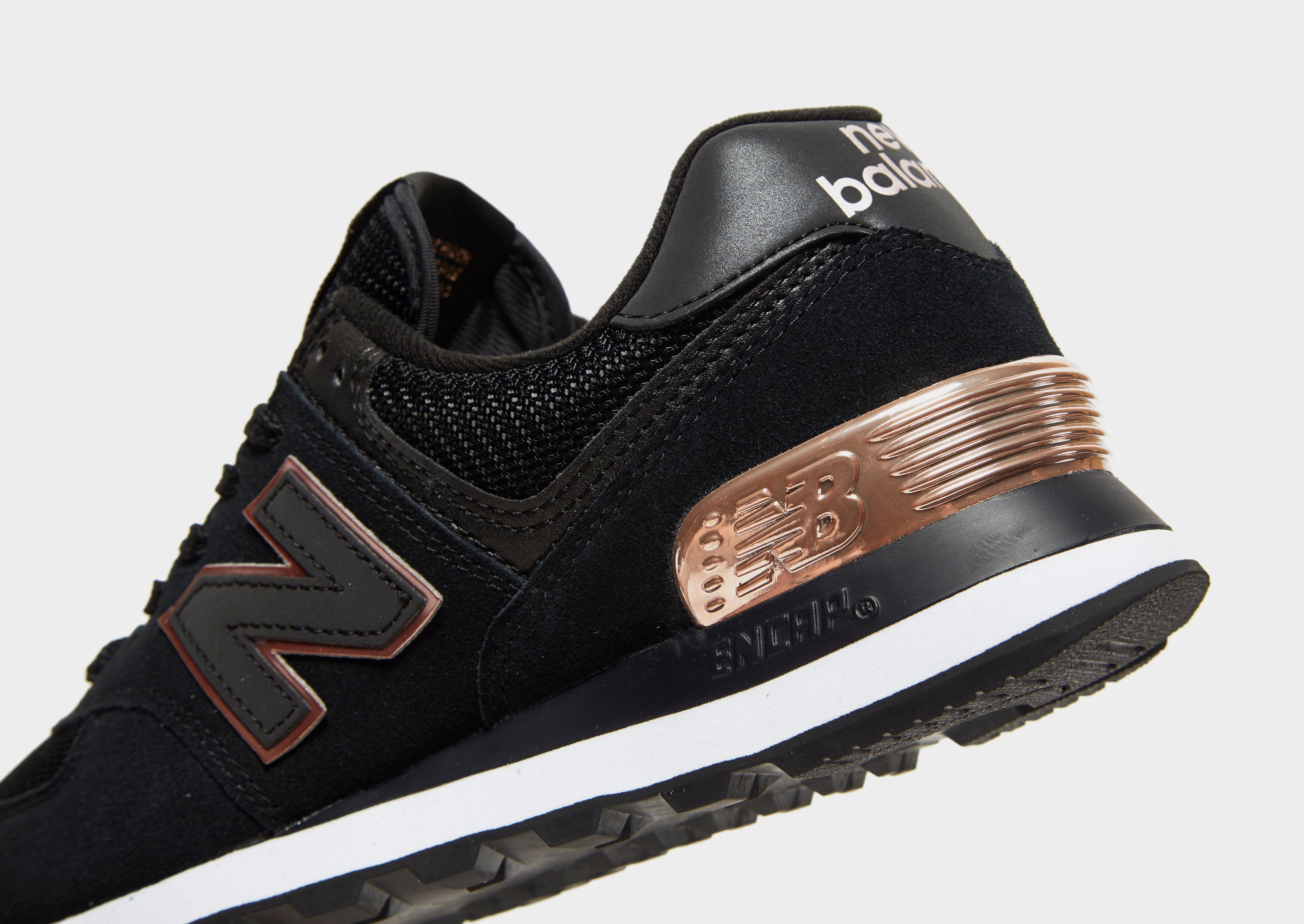 Ordinario Observatorio Girar en descubierto  Limited Time Deals·New Deals Everyday new balance jd mujer, OFF 71%,Buy!