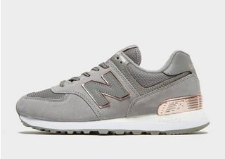 uk availability cab06 e5e5c New Balance 574 Damen | JD Sports