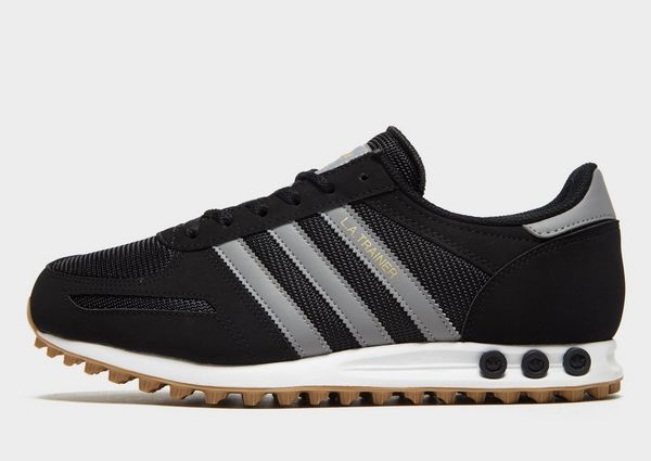 best sneakers abf7a ae311 adidas Originals LA Trainer OG   JD Sports