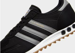 adidas Originals LA Trainer OG Herren | JD Sports