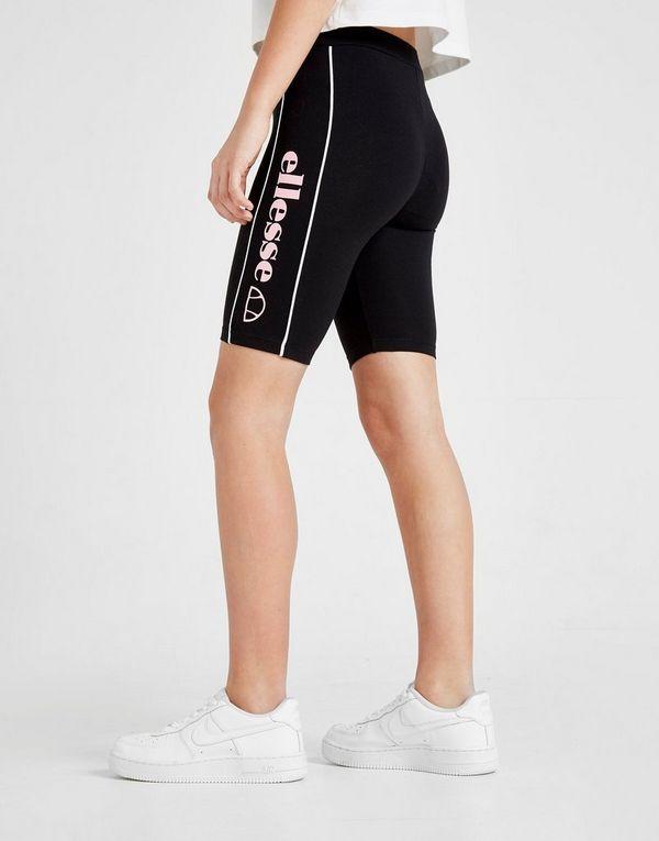 b3656d09 Ellesse Girls' Alexus Cycle Shorts Junior | JD Sports