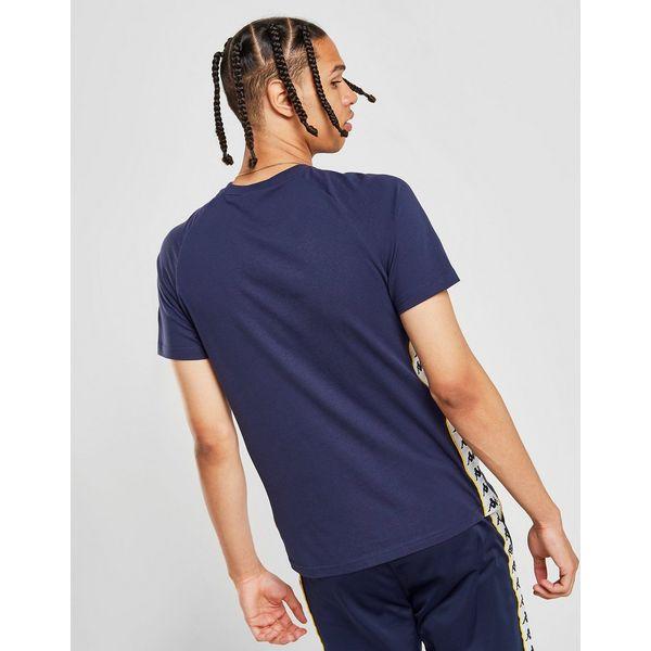 Kappa Balmino T-Shirt