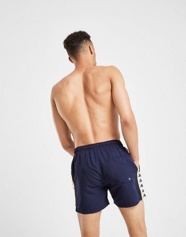 Kappa Swim Shorts