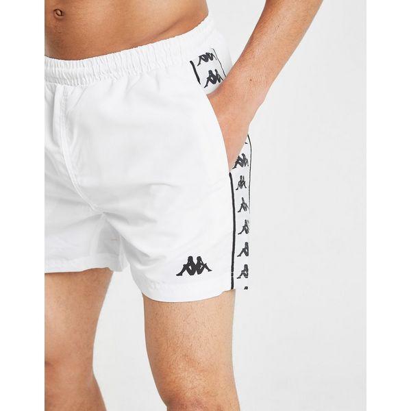 Kappa Swim Shorts Heren