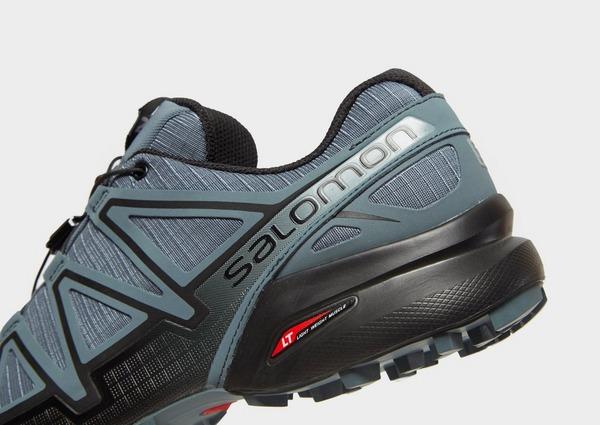 salomon speedcross 4 ireland new collection