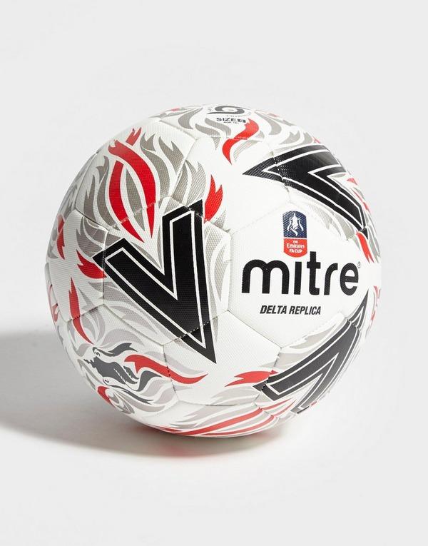 Mitre Delta 2019/20 FA Cup Football