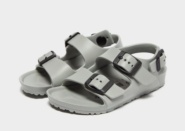 65a99214bb Birkenstock Milano EVA Sandals Children | JD Sports