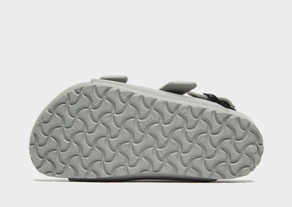 sale retailer 6e7e4 c17ef Birkenstock Milano EVA Sandals Children | JD Sports