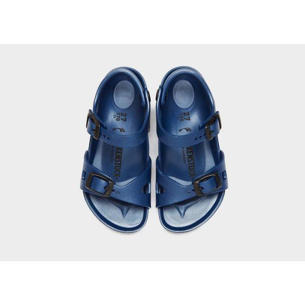 Birkenstock Rio EVA Sandals Infant