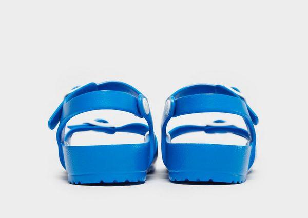 Birkenstock Milano EVA Sandals Infant