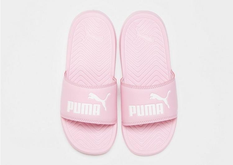 PUMA Popcat SlidesKleinkinder