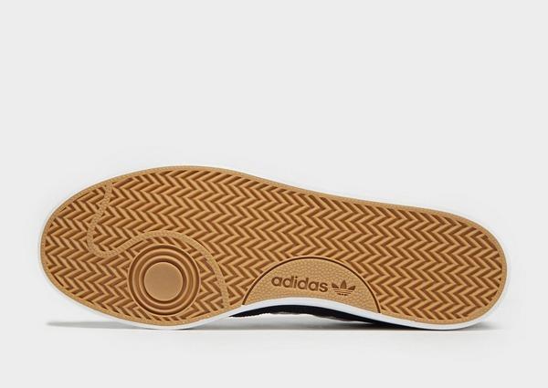 adidas Skateboarding Rayado Lo